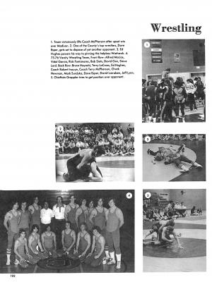 pg102-cal76
