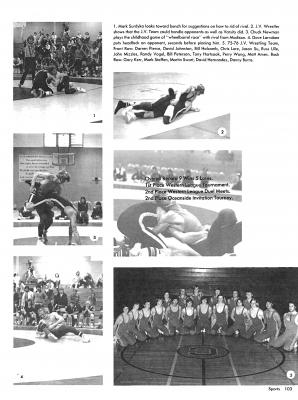 pg103-cal76