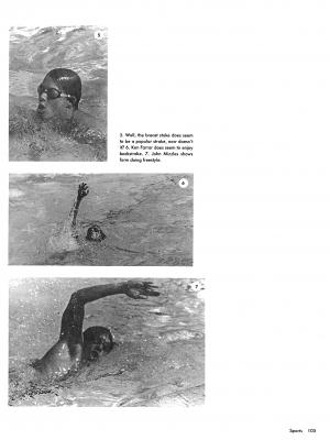 pg105-cal76