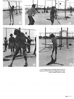 pg111-cal76