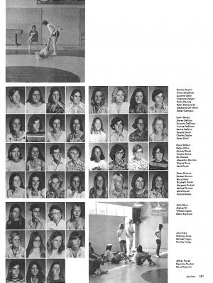 pg181-cal76