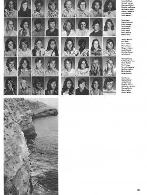 pg187-cal76