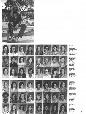 pg189-cal76
