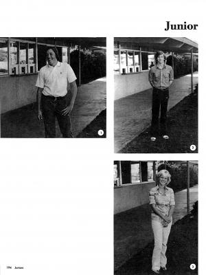 pg194-cal76