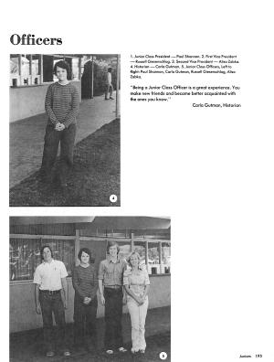 pg195-cal76