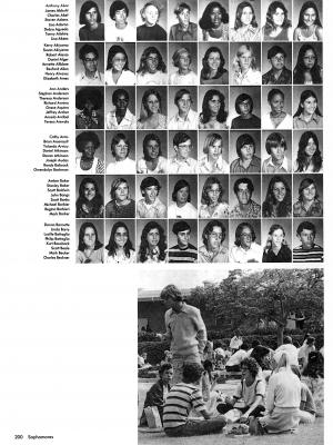 pg200-cal76
