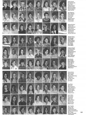 pg209-cal76
