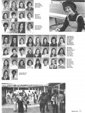 pg211-cal76