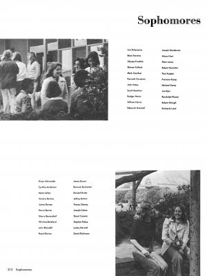 pg212-cal76