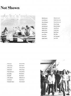 pg213-cal76