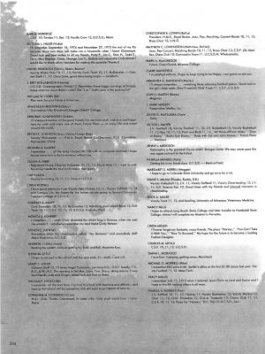 pg234-cal76