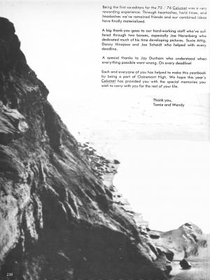 pg238-cal76