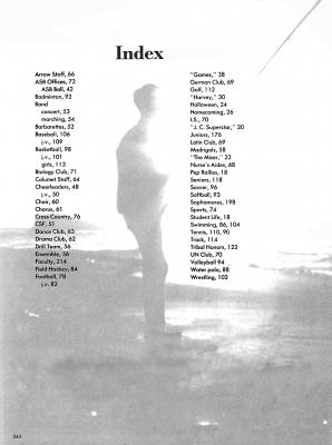 pg240-cal76