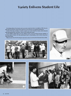 pg014-cal77