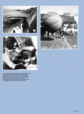 pg015-cal77x
