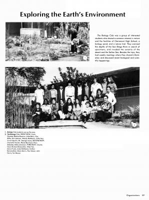 pg059-cal77