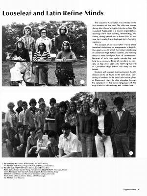 pg061-cal77