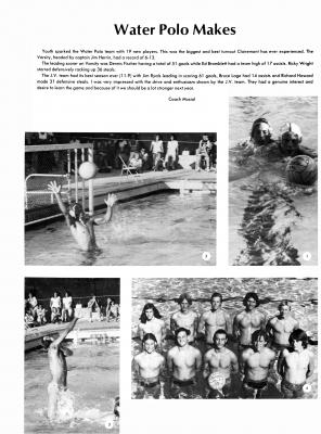 pg076-cal76