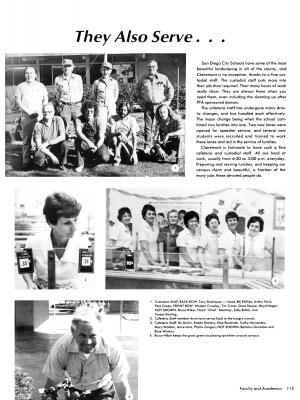 pg115-cal77