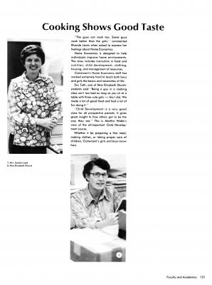 pg121-cal77