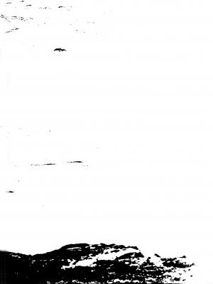 pg139-cal77