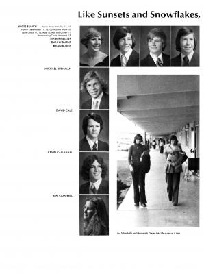 pg146-cal77