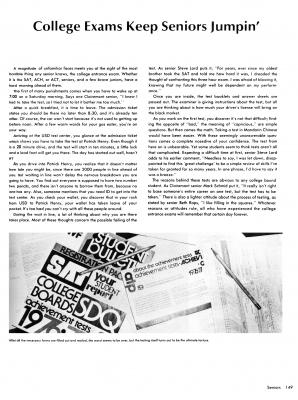 pg149-cal77