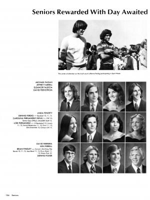 pg154-cal77