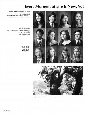 pg162-cal77