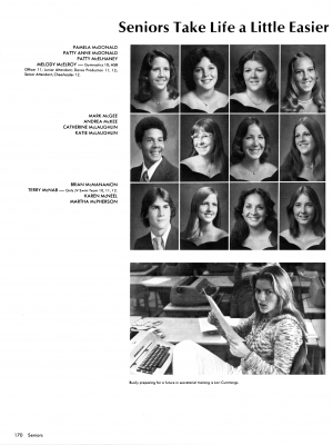 pg170-cal77