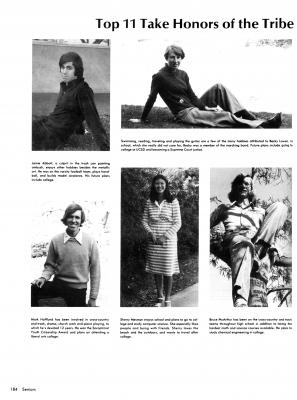 pg184-cal77
