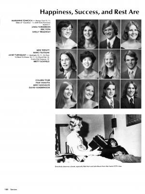 pg188-cal77