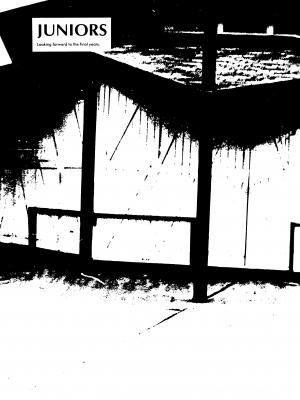 pg194-cal77