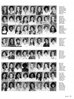 pg197-cal77