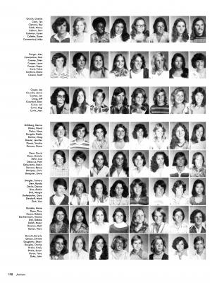 pg198-cal77