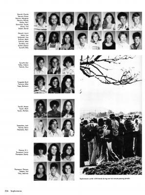 pg226-cal77