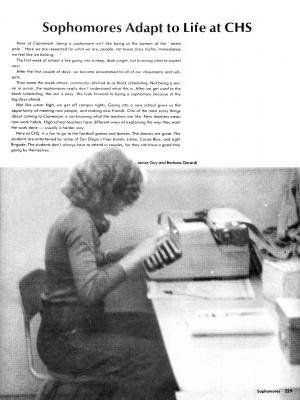 pg229-cal77