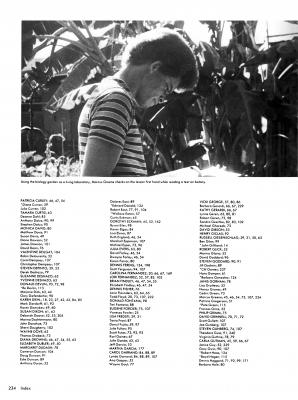 pg234-cal77