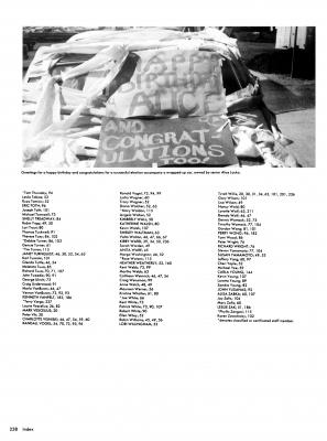 pg238-cal77