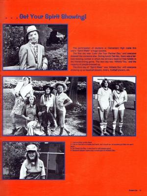 pg015-cal78