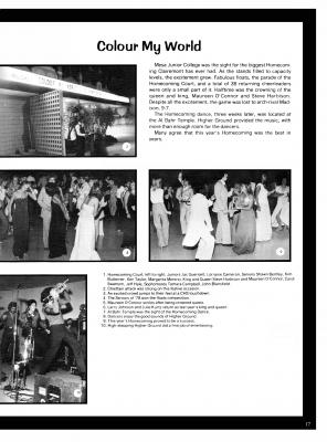 pg017-cal78