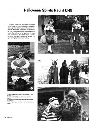 pg018-cal78