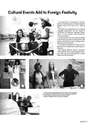 pg019-cal78