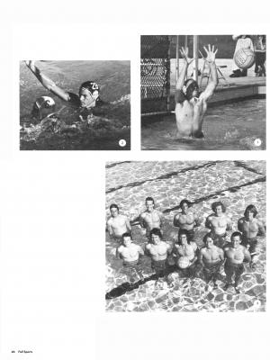 pg046-cal78
