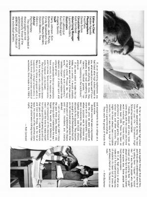 pg104-cal78