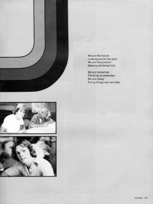 pg193-cal78