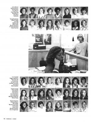 pg196-cal78