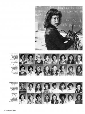 pg198-cal78