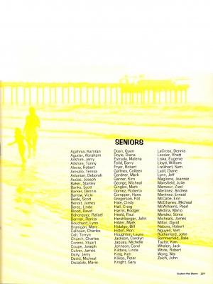 pg229-cal78