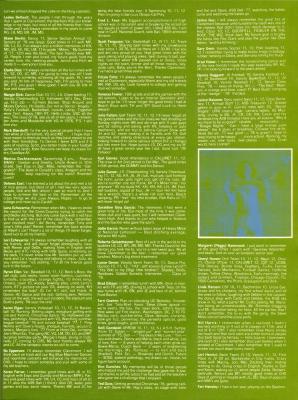 pg231-cal78